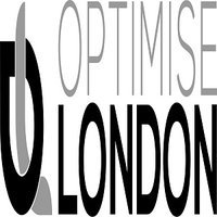 Optimise.London - SEO & PPC Agency