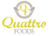 Quattro Foods