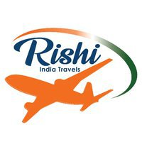 Best Tour and Travel Company in Jaipur