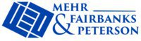 Mehr Fairbanks & Peterson Trial Lawyers, PLLC