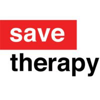 Save therapy