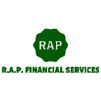Rap Finacial Services