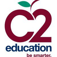 C2 Education of Bethesda