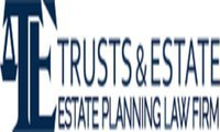 Trusts and Estates Lawyer