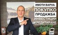 Евгени Петров