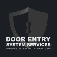 Door Entry System Services