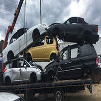 Richmond  Scrap Car Removal Inc.