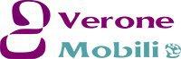 Verone Mobili
