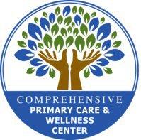 Comprehensive Primary Care and Wellness Center