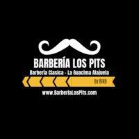 Barbería Los Pits - Barbería Clásica