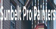 Sunbelt Pro Painters