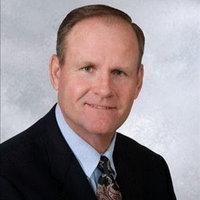 Allstate Insurance Agent: Timothy Larkin
