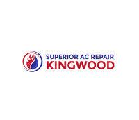 Kingwood AC Repair Pros