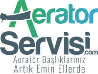 Aeratör Servisi