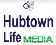 Hubtown Life