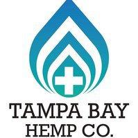 Tampa Bay Hemp Company