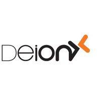 DeionX