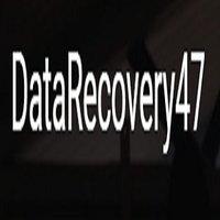 Chicago Datarecovery47 Company