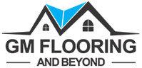 GM Flooring and Beyond