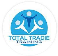 Total Tradie Training