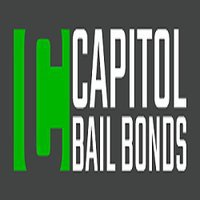 Capitol Bail Bonds - Wallingford