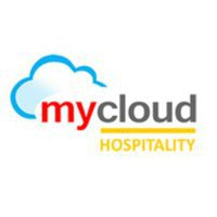 mycloud Hospitality: Award-Winning Hotel Management Software