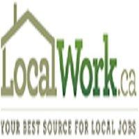 Jobs.Localwork