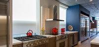 Whitfords Designer Appliances