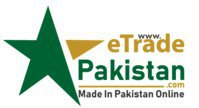eTrade Pakistan