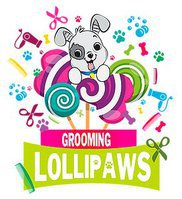 Lollipaws Grooming Fort Lauderdale