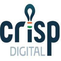 Crisp Digital India