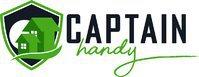 Captain Handy