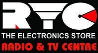 Radio & TV Centre