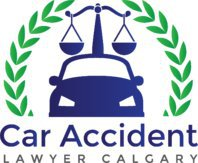 Car Accident Lawyer Calgary