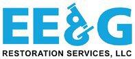 Smyrna Water Damage Restoration, Fire Damage, Mold Remediation & Removal