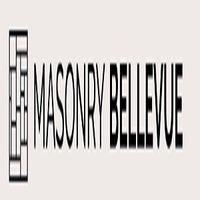 Masonry Bellevue