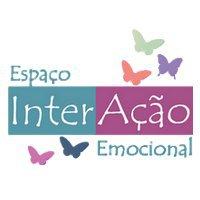 Espaço InterAção Emocional