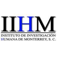 Instituto de Investigación Humana de Monterrey, S.C.