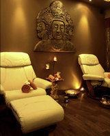 Massage Body