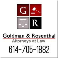 Goldman & Rosenthal Attorneys At Law