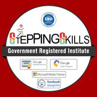 Stepping Skills