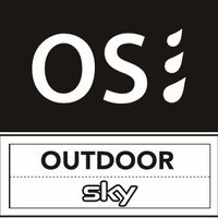 Outdoorsky Industrial Corp Ltd