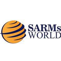 SARMsWorld