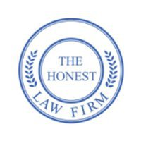 The Honest Law Firm