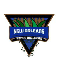 New Orleans Fence Builders