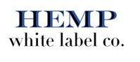 Hemp White Label Co.