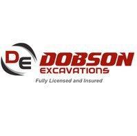 Dobson Excavations