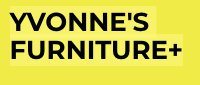 Yvonne's Furniture+