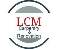 LCM Carpentry & Renovation