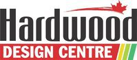 Hardwood Design Centre